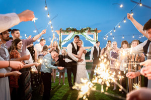 waverly iowa wedding venues